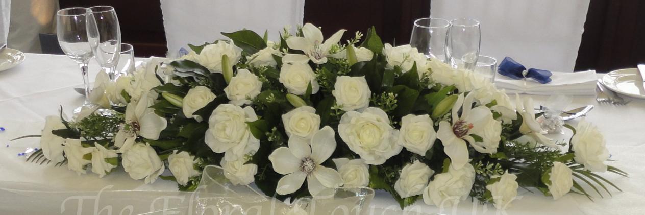 Wedding Centrepiece Hire Manzanita Tree HIre Topiary