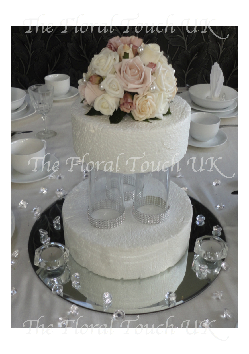 100 Liverpool Vintage Style Cakes And Rude Wedding Cake Decorations Uk