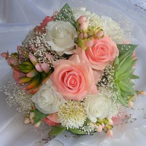 Fresh touch roses lifelike roses information mightylinksfo